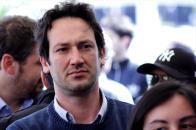 michele-cammarano-candidato-elezioni-europee-movimento-5-stelle-.png