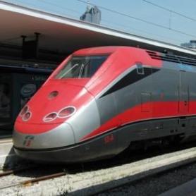 offerte-di-trenitalia-e-italo-ntv_435773.jpg