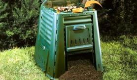 progetto_compostaggio_milano_composter_compostaggio_milano_verde_pubblico_compostaggio_spazi_verdi_pubblici_compostaggio_5.jpg