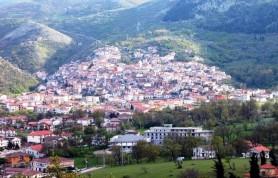 sassano-panorama-640x412.jpg