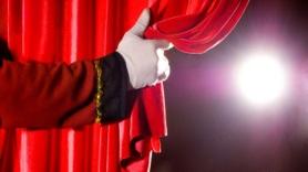 slideshow-compagnia-teatro-amatoriale-palco-aperto-1.jpg