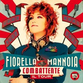FIORELLA_COMBATTENTE_tour.jpg