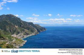 Giusy Ferzola - Menzione Speciale Difesa del Suolo - Parco Regionale dei Monti Lattari (Campania).jpg