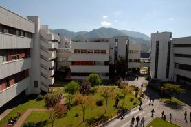 Università-di-Salerno.jpg