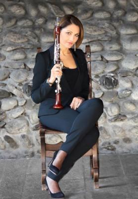 Valeria Serangeli (2).jpg