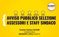 avviso_assessori_m5s_agropoli-02-01-01.jpg