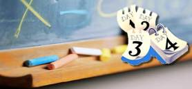 calendario_scolastico.jpg