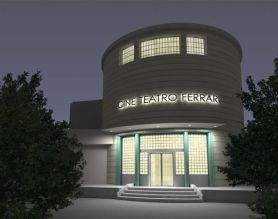 cine_teatro_ferrari_large