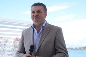 Franco Alfieri 2.jpg
