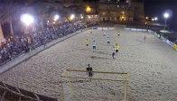 Beach_Soccer.jpg