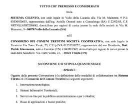 estratto_accordo_Trentino_Cilento.jpg