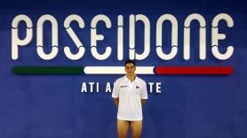 Foto Poseidone Renato.jpg