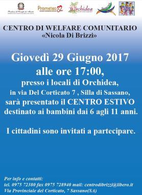 LOCANDINA INVITO GIOVEDI' 29 GIUGNO.JPG