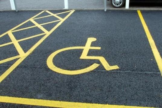 parcheggio-disabili-618x412-1.jpg