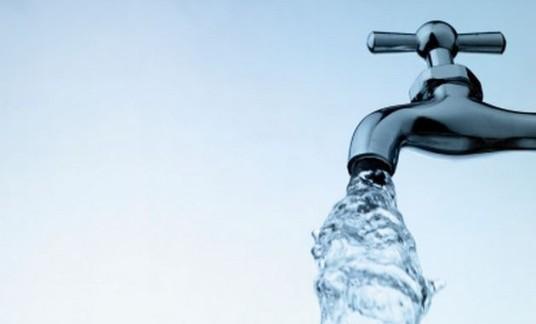 Acqua-rubinetto-630x381.jpg