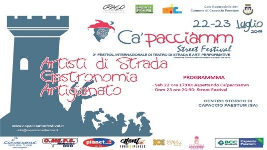 Capacciamm-ATM.jpg