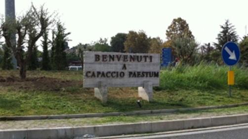 capaccio-paestum.jpg