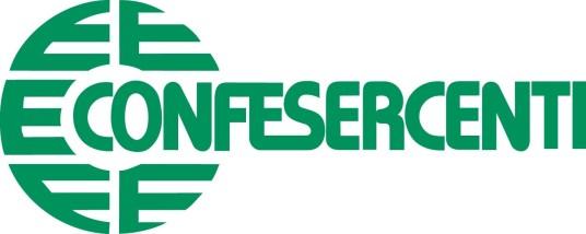 Confesercenti (1).jpg