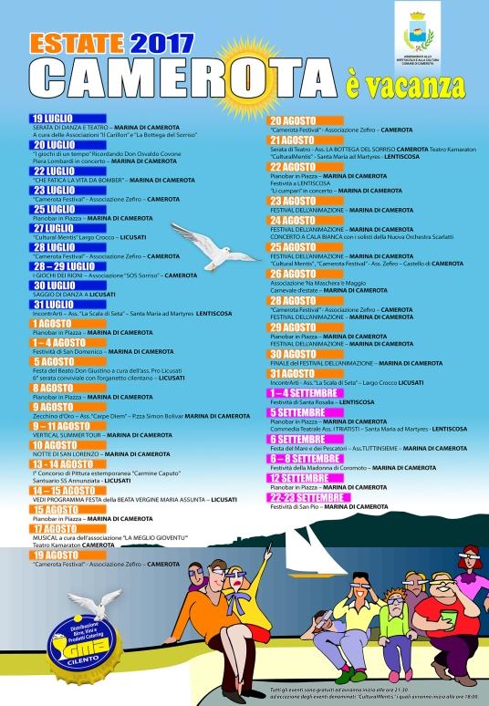 Manifesto Camerota è Vacanza (FB).jpg