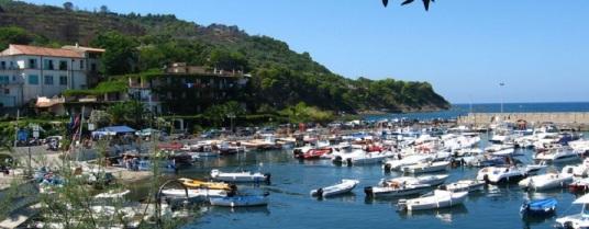 porto-porti-ditaliasan-marco-di-castellabate.jpg