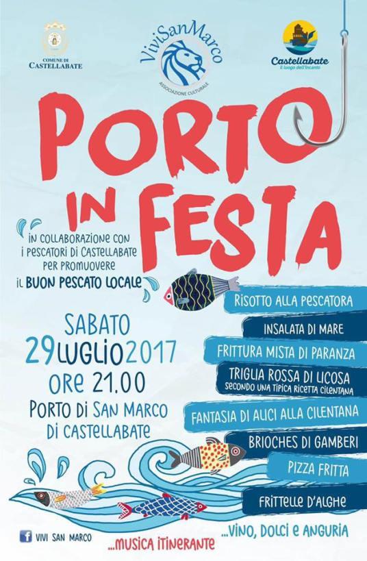 San-Marco-di-Castellabate-Porto-in-Festa.jpg