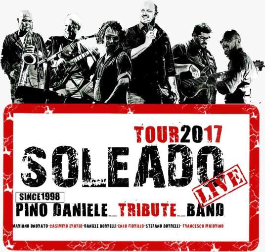 SOLEADO PINO DANIELE TRIBUTE BAND.jpg