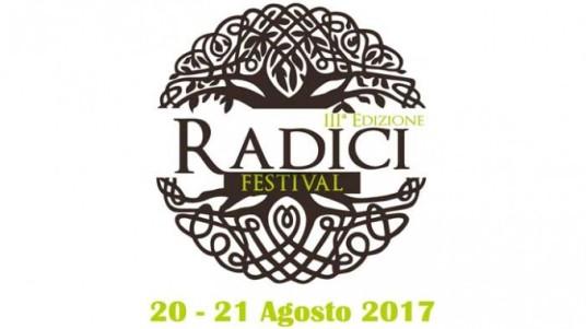 3-Radici-Festival-2017-Aquara-Cilento-678x381.jpg