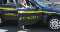 AGROPOLI GUARDIA DI FINANZA.jpg