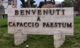 capaccio_paestum.png