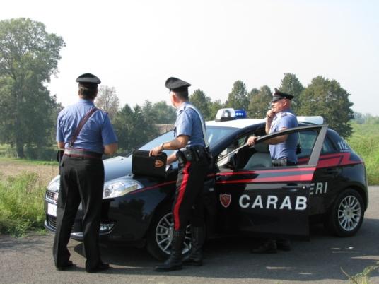 carabinieri controlli stradali.jpg