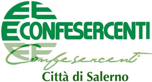 confesercenti-salerno-2