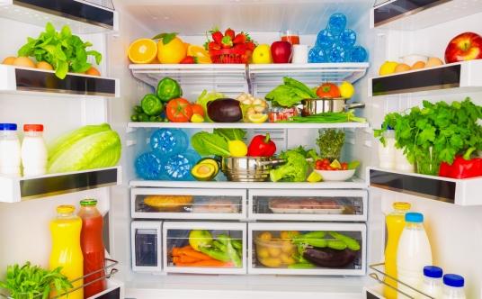 frigorifero-il-modo-giusto-di-usarlo-per-risparmiare-elettricita-2