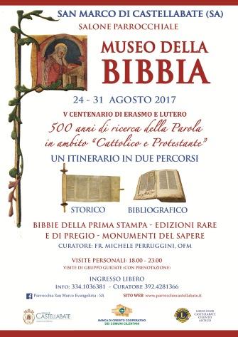locandina_museodellabibbia.jpg