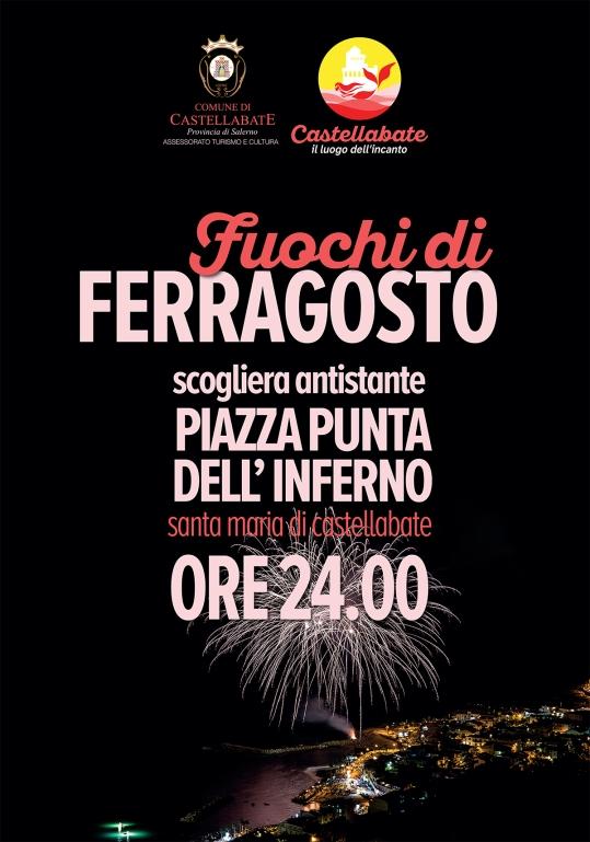 MANIFESTO_CASTELLABATE FUOCHI DI FERRAGOSTO_2017.jpg
