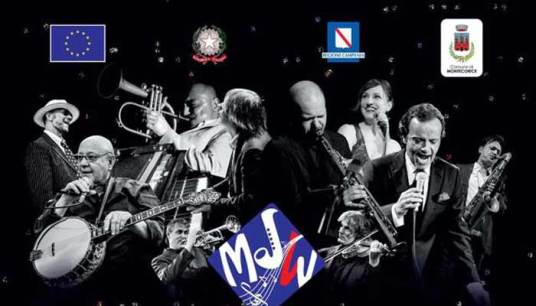 Montecorice-DiWine-Jazz-Festival-2017-Cilento.jpg