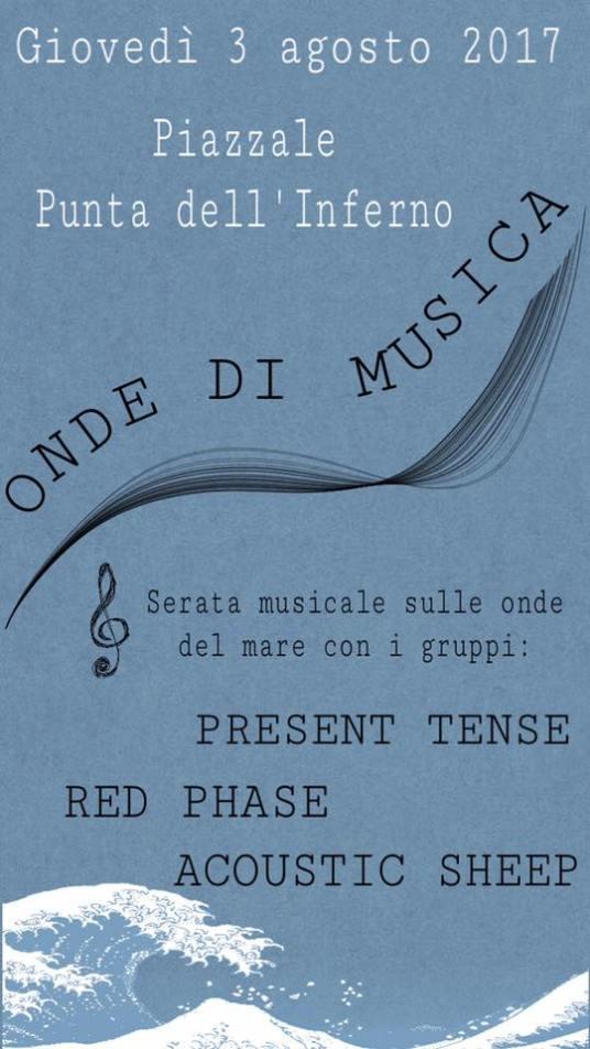 ONDE DI MUSICA_CASTELLABATE.jpg
