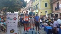 podio maschile (2).jpg