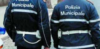 polizia-municipale-vigili-urbani