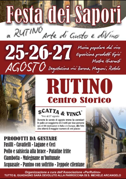RUTINO FESTA DEI SAPORI.png