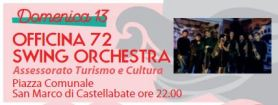 SWING ORCHESTRA CASTELLABATE.JPG