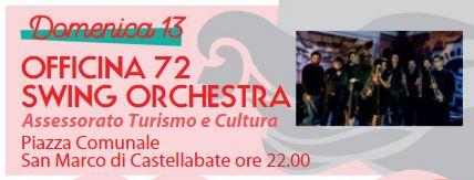 SWING ORCHESTRA CASTELLABATE.JPG