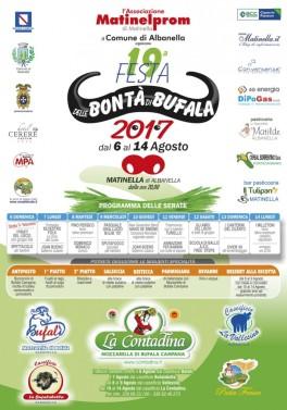Volantino-Festa-bufala-2017-11-e1499240408110