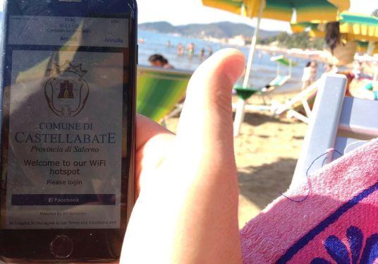 WiFi CASTELLABATE.jpg