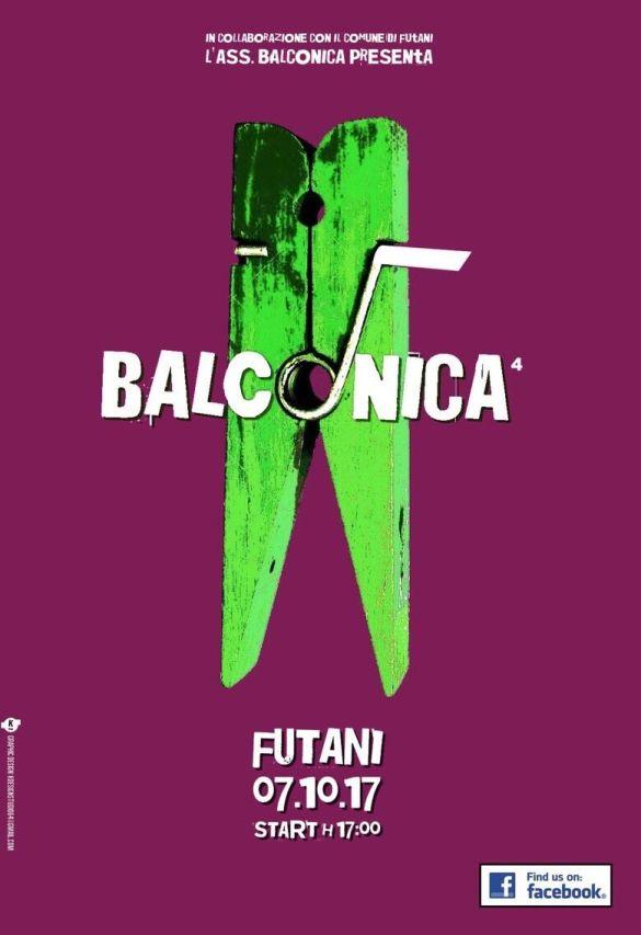 01 Balconica locandina.jpg