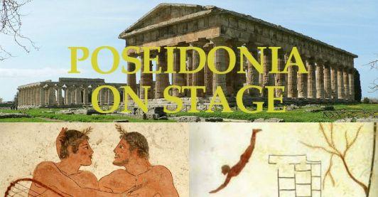12 - Poseidonia On Stage