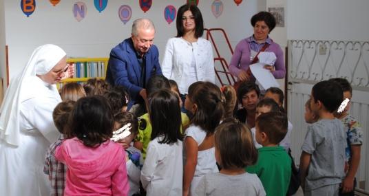 bambini asilo sanza 1.jpg