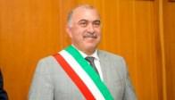 CAPACCIO PAESTUM BRETELLA DI COLLEGAMENTO STRADALE