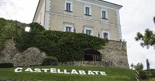 CASTELLABATE TABELLE ASSENTI MAURANO
