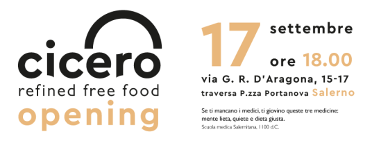 Invito_Inaugurazione_Cicero.png