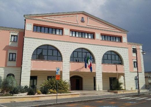municipio-di-agropoli
